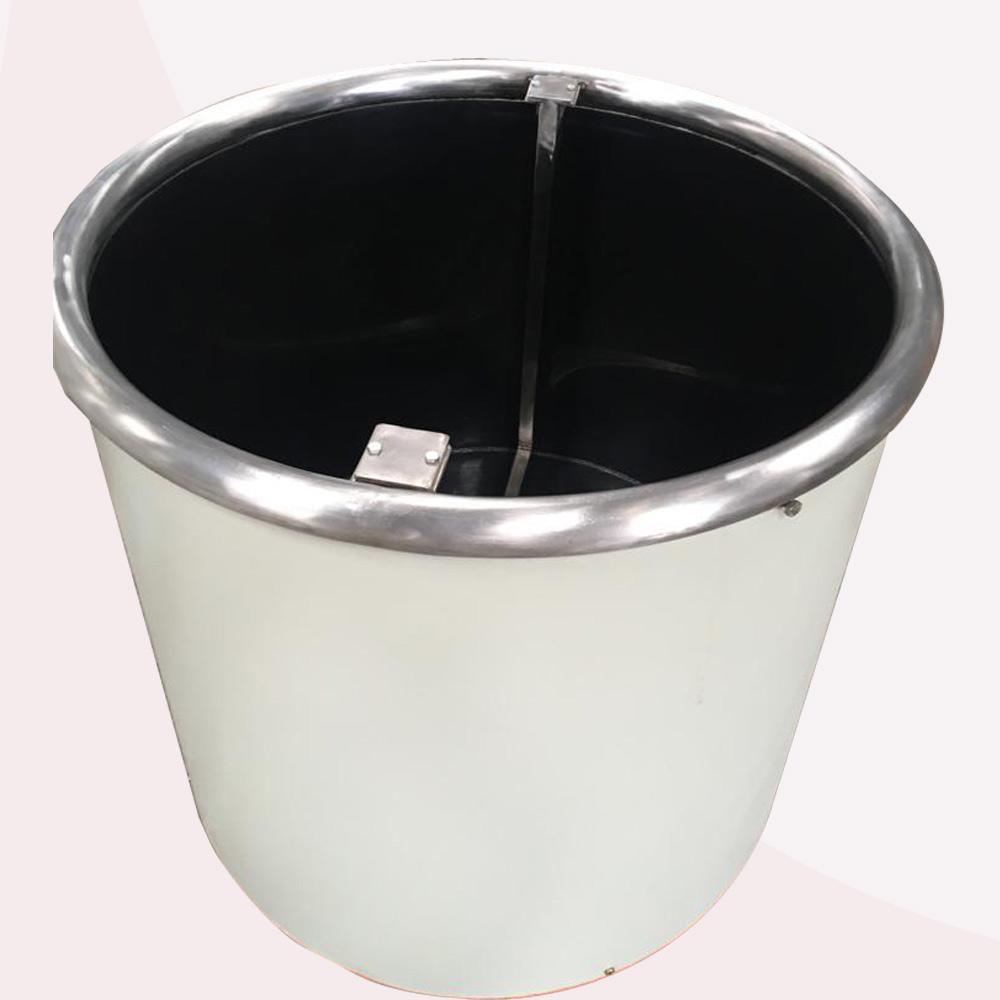 Slurry Pot