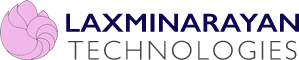 Laxminarayan Technologies
